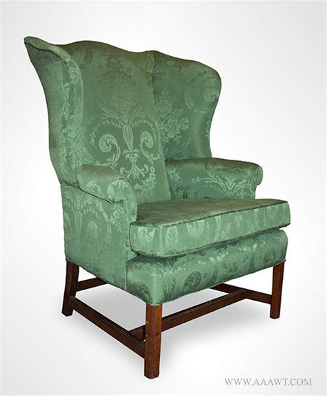 upholstery massachusetts antique upholstered chair antique furniture