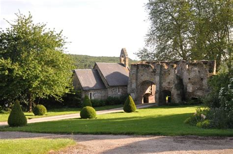 country cottages normandy country cottage gite normandy vrbo