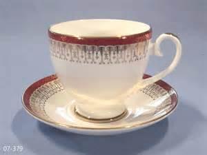 royal grafton majestic vintage bone china tea cup and
