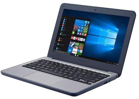 No Sound On Asus Laptop Windows 10 asus lanza su primera laptop equipada con windows 10 s