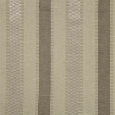 purple and cream striped curtains pencil pleat jacquard striped curtains fully lined blue