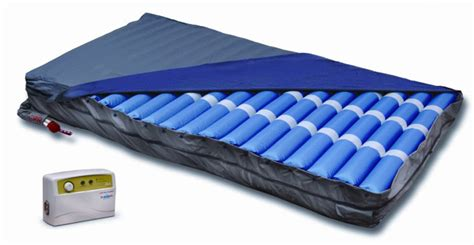 42 Inch Wide Mattress by Low Air Loss Mattress Bariatric 42 Quot Wide