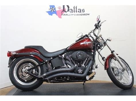 Harley Davidson 18 Fatboy Blk blk cherry harley davidson other for sale find or sell