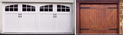 guide  adding decorative garage door hardware artisan