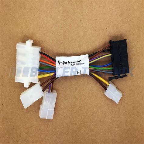 webasto hl18d wiring diagram efcaviation