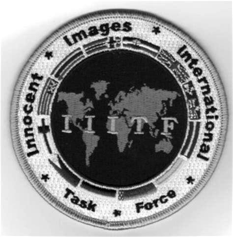fbi intern fbi collector