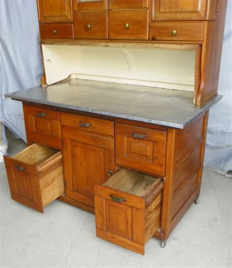 kitchen bakers cabinet 22 best images about antique furniture on pinterest