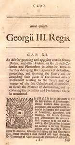 File parliament stamp act1765 jpg wikimedia commons