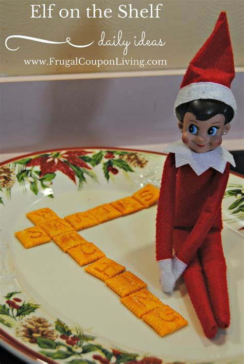 elf on a shelf ideas search results calendar 2015