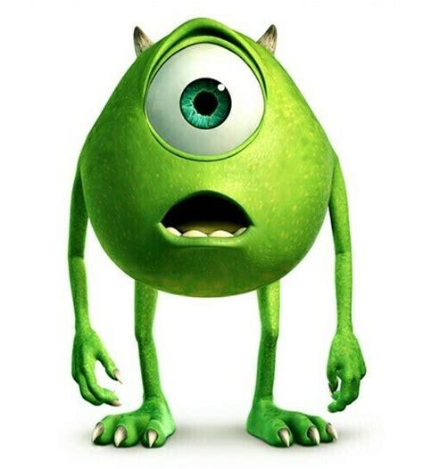 Hit The Floor Quiz - disney confidential pixar s monster inc 2 the college years