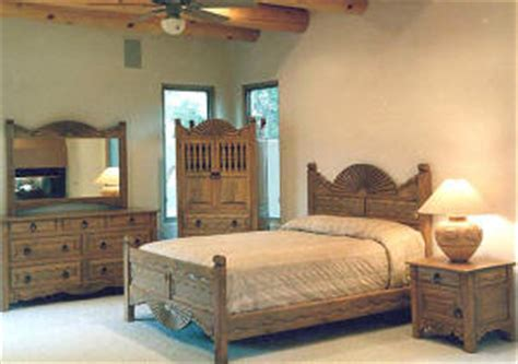 southwestern bedroom furniture southwest pattern fabric free patterns