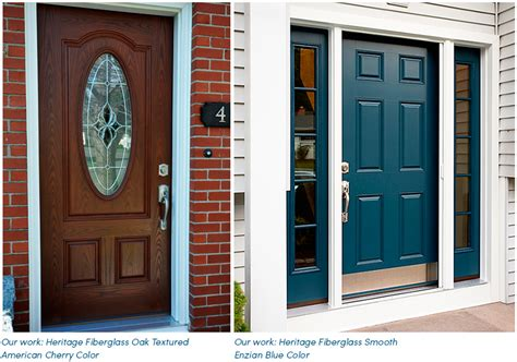 Provia Door fema gov provia entry doors