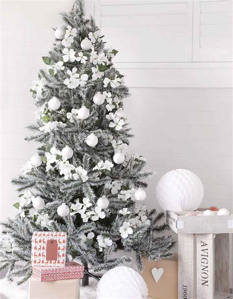ideas for decorating ornaments l armoire de 187 ideas to style up your tree
