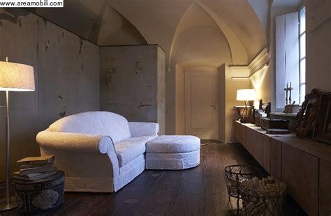 divano ottomano rigo salotti areamobili cod 20540 divano ottomano