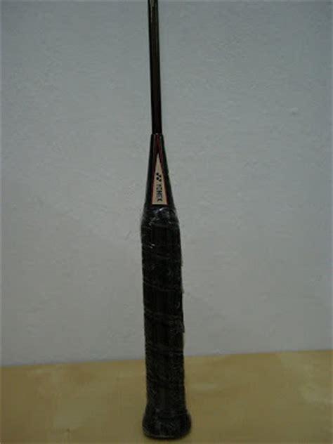 Raket Yonex Carbonex 10 Sp y power shop yonex carbonex 10 21 21 special