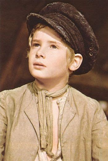 sliver twist braids oliver twist jack o connell and dr who on pinterest