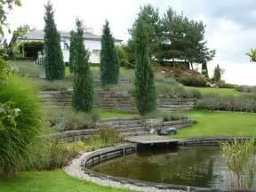 Exceptional Petit Bassin De Jardin #7: 923046-jardin-regional-et-traditionnel-jardin-mediterraneen-avec-bassin.jpg