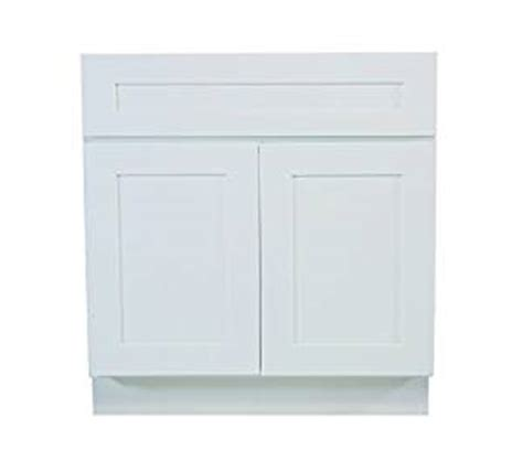 design house 561514 brookings 48 inch sink