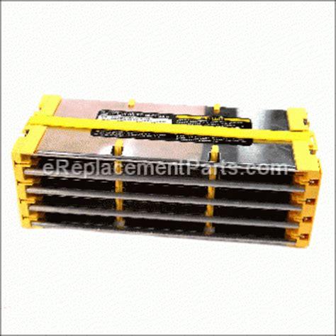oreck air12gu parts list and diagram ereplacementparts