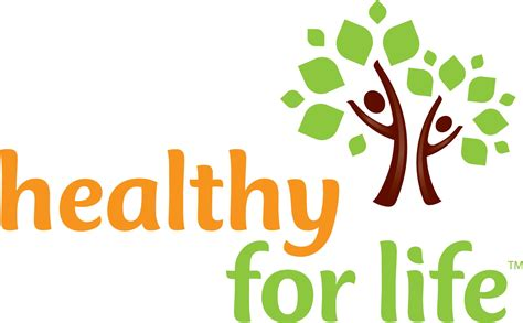 the gallery for gt healthy lifestyle logo