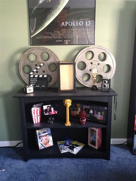 film themed bedroom 25 best ideas about movie themed rooms on pinterest