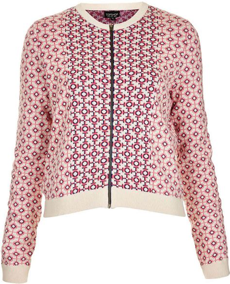 Agnes Hosss Clutch Bag Wont Bring You Luck But It Might Make You Happy by Patterned Bomber Jacket 9 Lightweight Cover Ups