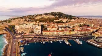 sete luxury cruises with azamara club cruises