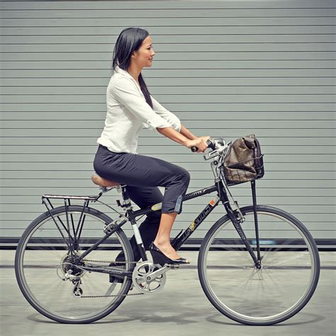 womens motorbike 3 things missing from women s bike apparel and how we re