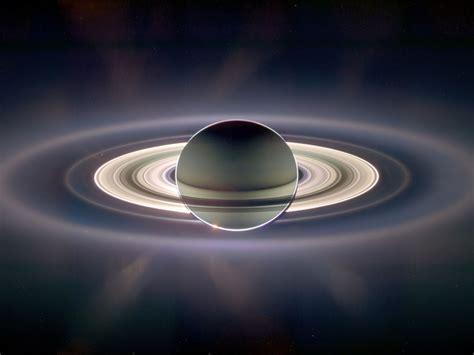 cual es el planeta mas lejano al sol mercurio es el planeta m 225 s cercano al sol y el segundo m 225 s