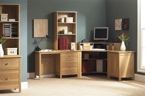 best modular home best modular home office furniture home ideas collection
