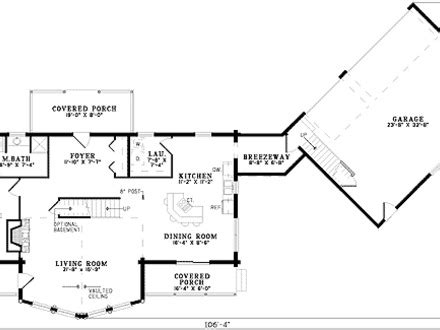 850 sq ft house plan 850 sq ft ranch house 850 sq ft house plans 850 sq ft house plan treesranch com