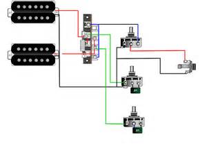 guitar wiring one volume 2 tone guitar free engine image for user manual