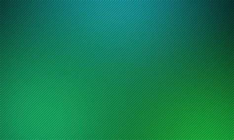 imagenes verdes full hd textura verde turquesa hd 1280x768 imagenes wallpapers