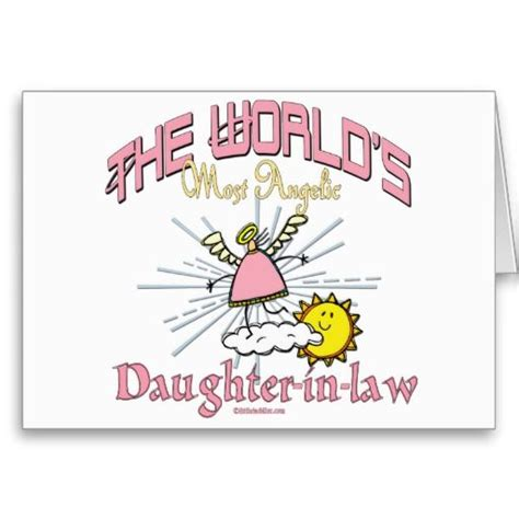 printable birthday cards daughter free printable birthday cards for daughter in law