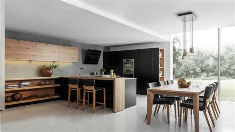 interior design ideas 2017 kitchen fashion trends interior design ideas 2017 youtube