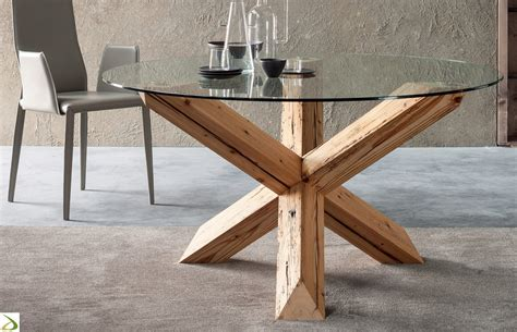 tavolo design tavolo design rotondo lord arredo design
