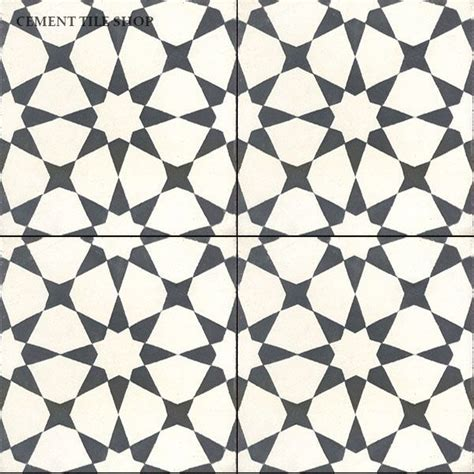 cement tile cement tile shop handmade cement tile agadir white