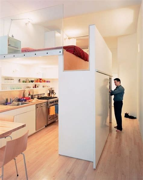 modern loft beds for adults 15 exles of the super cool loft bed for grownups
