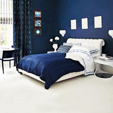 Merk Cat Tembok Biru Navy aneka foto cat tembok warna biru aparumah