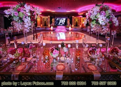 quinceanera themes miami quince at fontainebleau hotel miami beach quinceanera