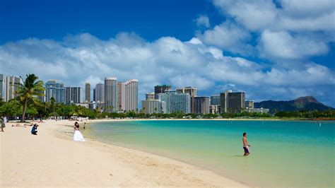 United Change Flight Fee cheap flights to oahu island 494 12 get tickets now