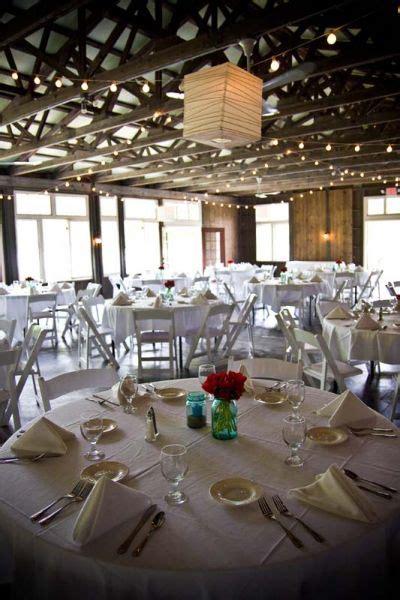 Mill Creek Barn millcreek barns watervliet mi 49098 photos receptionhalls