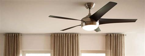 difference between indoor and outdoor ceiling fans why buying energy efficient ceiling fans makes such a difference