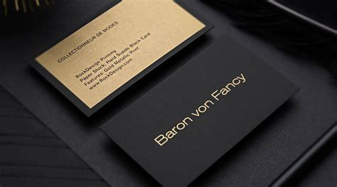 paper source business card templates paper source business cards image collections business