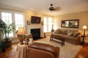design my living room crown molding photo gallery model homes with foam crown