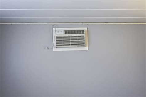 Ac Lg E09nxa N40 wall mount ac unit productimg wall mounted air