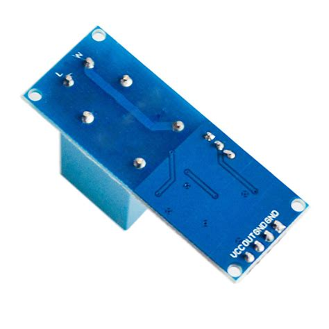 Kr08194 Zmpt101b Ac Voltage Sensor Module ac voltage sensor module zmpt101b 240v voltage transformer