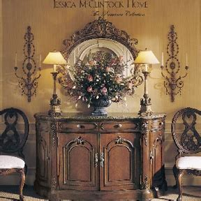 jessica mcclintock home decor jessica mcclintock home furniture gallery dining room