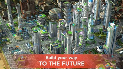 ultimate simcity layout play simcity buildit on pc and mac with bluestacks android