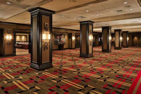 downton speisesaal golden nugget hotel bewertungen fotos preisvergleich
